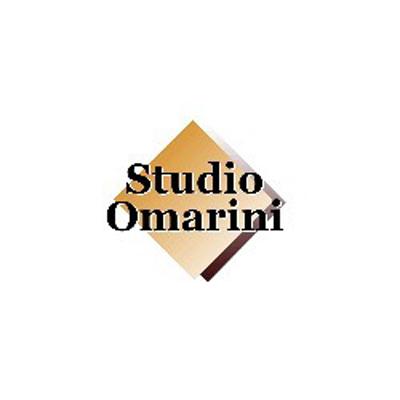 Studio Omarini - Consulenza amministrativa, fiscale e tributaria Mazzo