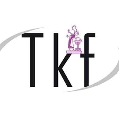 TKF Tutto per la ristorazione - Cucine per comunita' Terni