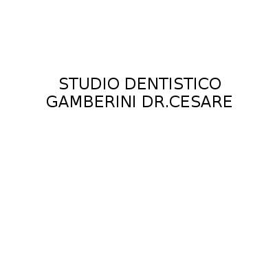 Studio Dentistico Gamberini Dr. Cesare - Dentisti medici chirurghi ed odontoiatri San Martino Siccomario