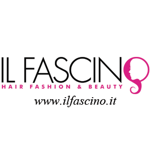 Ilfascino.It - Parrucchieri - forniture Barletta