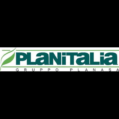 Planitalia - Fiori e piante - vendita al dettaglio Policoro