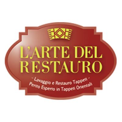 L'Arte del Restauro - Lavaggio Tappeti - Lavanderie Montà
