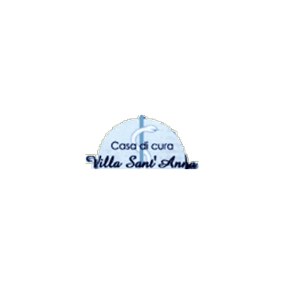 Casa di Cura Villa Sant'Anna - Case di cura e cliniche private Merano