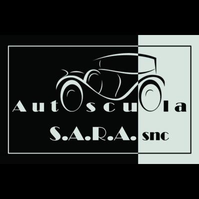 Autoscuola S.A.R.A. - Autoscuole Orbetello