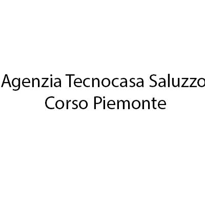 Agenzia Tecnocasa Saluzzo Corso Piemonte - Agenzie immobiliari Saluzzo
