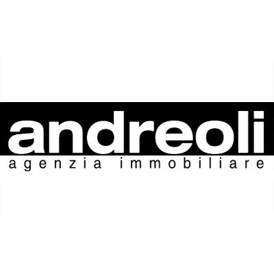 Agenzia Immobiliare Andreoli