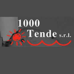 Tende da Sole e Zanzariere 1000 Tende Srl - Tende da sole Bussolengo