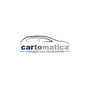 Cartomatica - Autonoleggio Treviso