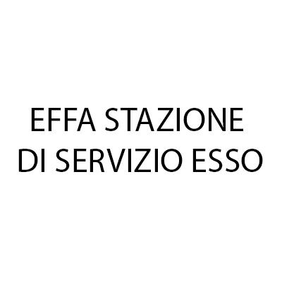 Stazione di Servizio Effea - Distribuzione carburanti e stazioni di servizio Lamezia Terme