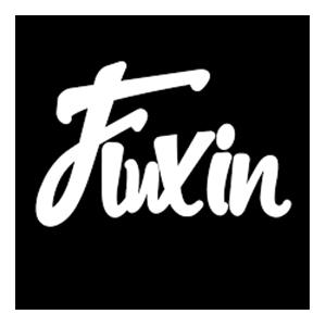 Fluxin - Pneumatici - commercio e riparazione Sona