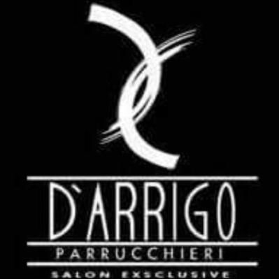 Carmelo D'arrigo Parrucchieri - Parrucchieri per donna Messina