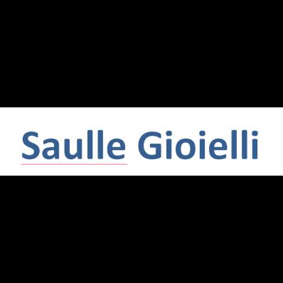 Saulle Gioielli - Gioiellerie e oreficerie - vendita al dettaglio Mondragone