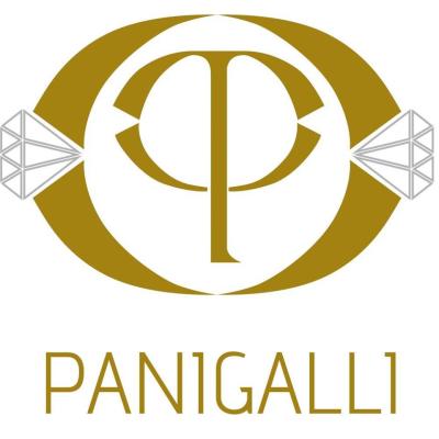 Gioielleria Panigalli