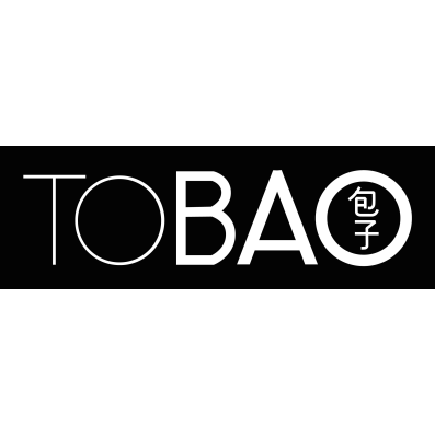 Tobao - Oriental Street Food - Ristoranti Torino