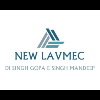 New Lavmec