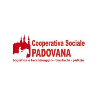 Cooperativa Sociale Padovana - Traslochi Galta