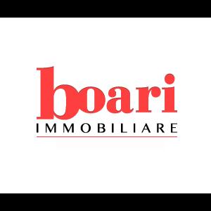 Boari Immobiliare - Agenzie immobiliari Ancona