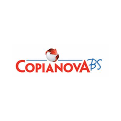 Copianova Bs - Archiviazione documenti Brescia