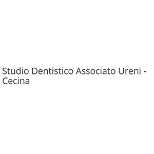 Studio Dentistico Associato Ureni - Dentisti medici chirurghi ed odontoiatri Cecina