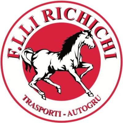Fratelli Richichi - Trasporti macchinari Rivoli