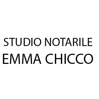 Studio Notarile Chicco Emma - Notai - studi Polignano a Mare