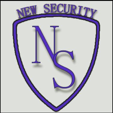 New Security Vigilanza