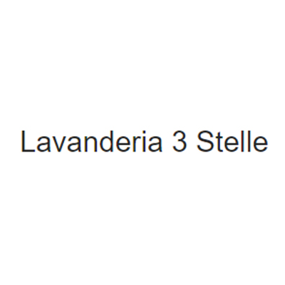 Lavanderia 3 Stelle - Lavanderie a secco Ispra