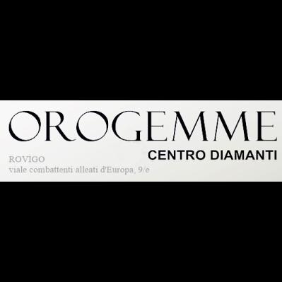 Orogemme Gioielli Artigianali - Gioiellerie e oreficerie - vendita al dettaglio Rovigo