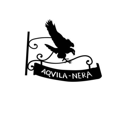 Aquila Nera Ristorante - Ristoranti Udine