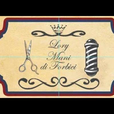 Lory Mani di Forbici - Parrucchieri per donna Rimini