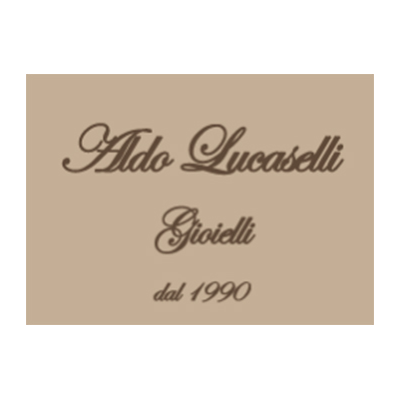 Lucaselli Cataldo - Gioiellerie e oreficerie - vendita al dettaglio Taranto