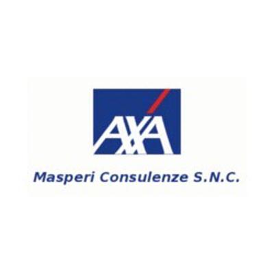 Axa Assicurazioni Masperi Consulenze Masperi Domenico e C. - Assicurazioni - agenzie e consulenze Tavernerio