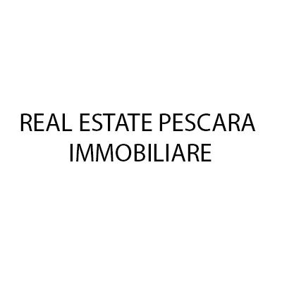 Tiberio Monterossi Real Estate - Agenzie immobiliari Montesilvano Marina