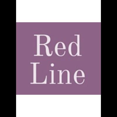Red Line - Abbigliamento - vendita al dettaglio Pont-Saint-Martin