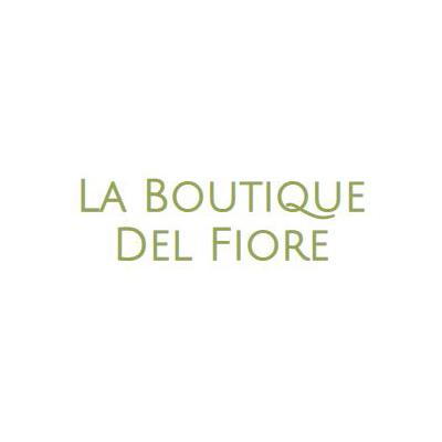 La Boutique del Fiore - Fiori e piante - vendita al dettaglio Castiglione Olona