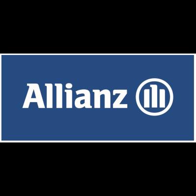 Allianz -  Raffaella Colò e Patrizia Gaeta - Assicurazioni La Spezia