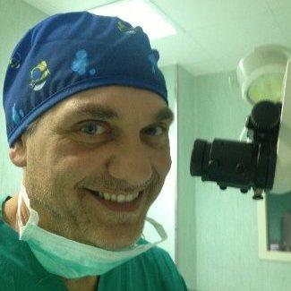 Boccia Dr.ssa Maria Letizia & Aronne Dott. Adolfo Lucio Oculisti - Medici specialisti - oculistica Scalea