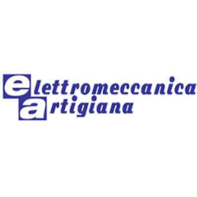 Elettromeccanica Artigiana