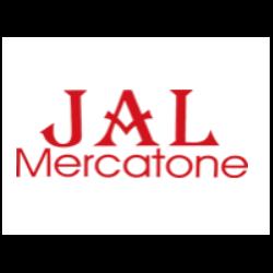 Jal Mercatone - Casalinghi Cittadella