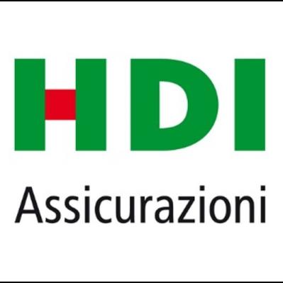 Hdi Assicurazioni - Parodi & Salerno - Assicurazioni Prà
