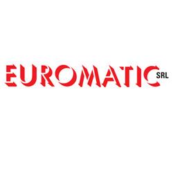Euromatic - Videogiochi, flippers e biliardini - produzione e ingrosso Trento