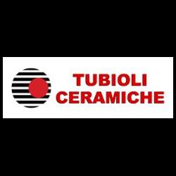 Tubioli Ceramiche - Ceramiche per pavimenti e rivestimenti - vendita al dettaglio Arre