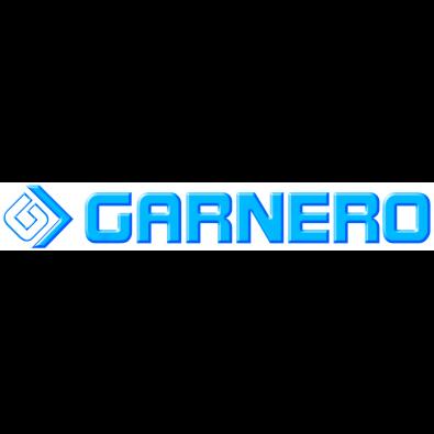 Garnero - Soluzioni per La Viabilita' Invernale - Spazzaneve, battipista ed innevamento - impianti e macchine Borgo San Dalmazzo