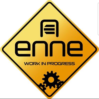Enne Service - Macchine agricole - accessori e parti Nuoro