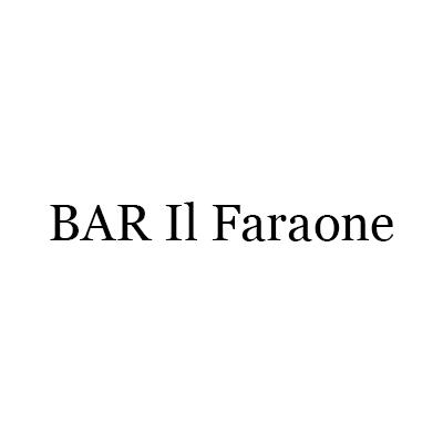 Bar Il Faraone - Bar e caffe' Bari