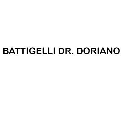 Battigelli Dr. Doriano - Medici generici Trieste