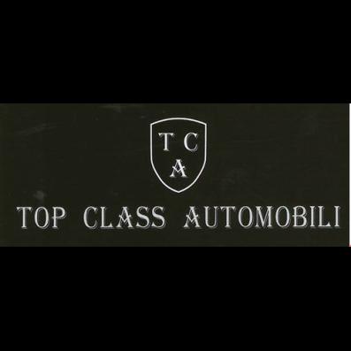 Top Class Automobili - Automobili - commercio Quartu Sant'Elena
