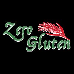 Zero Gluten - Alimentari - vendita al dettaglio Mariano Comense