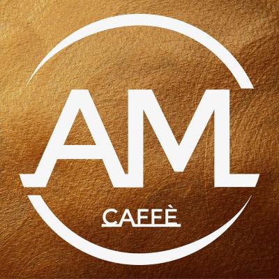 Bar Aldo Moro - Am Caffe' - Bar e caffe' Catania