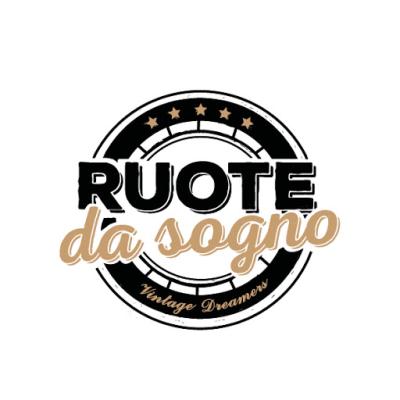 Ruote da Sogno - Automobili - commercio Reggio nell'Emilia